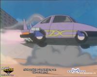 M.A.S.K. cartoon - Screenshot - Demolition Duel To The Death 311