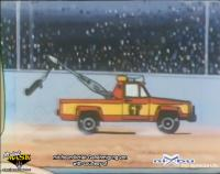 M.A.S.K. cartoon - Screenshot - Demolition Duel To The Death 088