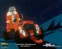 M.A.S.K. cartoon - Screenshot - Demolition Duel To The Death 577
