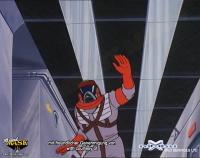 M.A.S.K. cartoon - Screenshot - The Ultimate Weapon 647