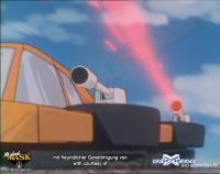 M.A.S.K. cartoon - Screenshot - Demolition Duel To The Death 181