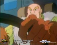 M.A.S.K. cartoon - Screenshot - Demolition Duel To The Death 532