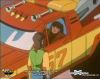 M.A.S.K. cartoon - Screenshot - Demolition Duel To The Death 384