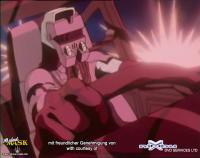 M.A.S.K. cartoon - Screenshot - Demolition Duel To The Death 651