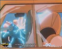 M.A.S.K. cartoon - Screenshot - Demolition Duel To The Death 128