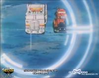 M.A.S.K. cartoon - Screenshot - Demolition Duel To The Death 665
