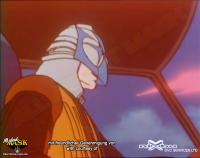 M.A.S.K. cartoon - Screenshot - Demolition Duel To The Death 245