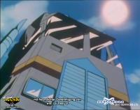 M.A.S.K. cartoon - Screenshot - Demolition Duel To The Death 262