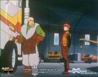 M.A.S.K. cartoon - Screenshot - Demolition Duel To The Death 336