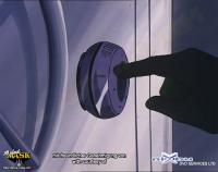 M.A.S.K. cartoon - Screenshot - The Ultimate Weapon 641