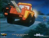 M.A.S.K. cartoon - Screenshot - Demolition Duel To The Death 394