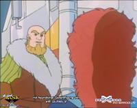 M.A.S.K. cartoon - Screenshot - Demolition Duel To The Death 351
