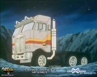 M.A.S.K. cartoon - Screenshot - Demolition Duel To The Death 593