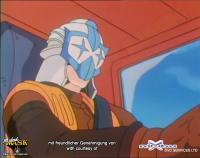 M.A.S.K. cartoon - Screenshot - Demolition Duel To The Death 104