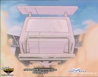 M.A.S.K. cartoon - Screenshot - Demolition Duel To The Death 079