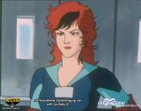 M.A.S.K. cartoon - Screenshot - Demolition Duel To The Death 350