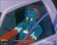 M.A.S.K. cartoon - Screenshot - Demolition Duel To The Death 252