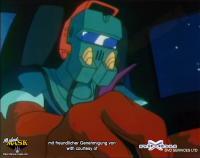 M.A.S.K. cartoon - Screenshot - Demolition Duel To The Death 663