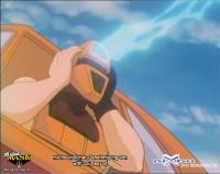 M.A.S.K. cartoon - Screenshot - Demolition Duel To The Death 115