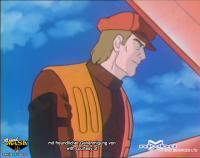 M.A.S.K. cartoon - Screenshot - Demolition Duel To The Death 016