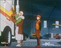 M.A.S.K. cartoon - Screenshot - Demolition Duel To The Death 343