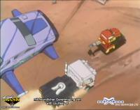 M.A.S.K. cartoon - Screenshot - Demolition Duel To The Death 277