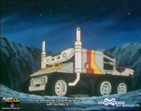 M.A.S.K. cartoon - Screenshot - Demolition Duel To The Death 595
