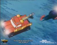 M.A.S.K. cartoon - Screenshot - Demolition Duel To The Death 568
