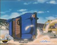 M.A.S.K. cartoon - Screenshot - Demolition Duel To The Death 068