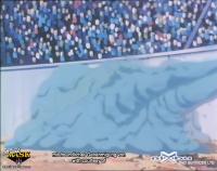 M.A.S.K. cartoon - Screenshot - Demolition Duel To The Death 173
