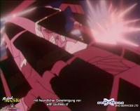 M.A.S.K. cartoon - Screenshot - Demolition Duel To The Death 649