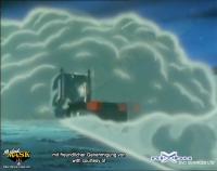 M.A.S.K. cartoon - Screenshot - Demolition Duel To The Death 549