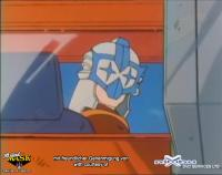 M.A.S.K. cartoon - Screenshot - Demolition Duel To The Death 117