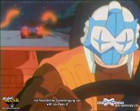 M.A.S.K. cartoon - Screenshot - Demolition Duel To The Death 473