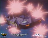 M.A.S.K. cartoon - Screenshot - Demolition Duel To The Death 645