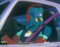 M.A.S.K. cartoon - Screenshot - Demolition Duel To The Death 739