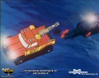 M.A.S.K. cartoon - Screenshot - Demolition Duel To The Death 569