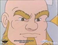 M.A.S.K. cartoon - Screenshot - Demolition Duel To The Death 361