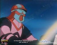 M.A.S.K. cartoon - Screenshot - Demolition Duel To The Death 516