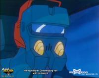 M.A.S.K. cartoon - Screenshot - Demolition Duel To The Death 527
