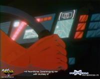 M.A.S.K. cartoon - Screenshot - Demolition Duel To The Death 693