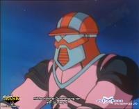 M.A.S.K. cartoon - Screenshot - Demolition Duel To The Death 459