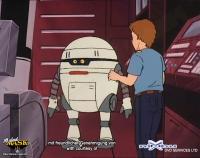 M.A.S.K. cartoon - Screenshot - The Ultimate Weapon 480