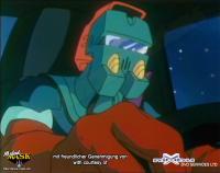 M.A.S.K. cartoon - Screenshot - Demolition Duel To The Death 572