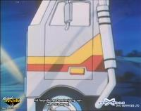 M.A.S.K. cartoon - Screenshot - Demolition Duel To The Death 609