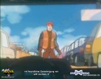 M.A.S.K. cartoon - Screenshot - Demolition Duel To The Death 036