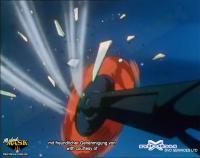 M.A.S.K. cartoon - Screenshot - Demolition Duel To The Death 465