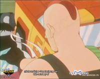 M.A.S.K. cartoon - Screenshot - Demolition Duel To The Death 046