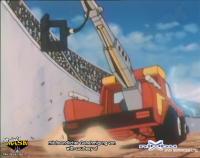 M.A.S.K. cartoon - Screenshot - Demolition Duel To The Death 131