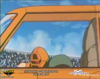 M.A.S.K. cartoon - Screenshot - Demolition Duel To The Death 132